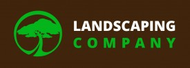 Landscaping Allawah - Landscaping Solutions