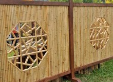 Kwikfynd Gates, Fencing and Screens allawah
