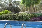 Allawah Residential landscaping 80